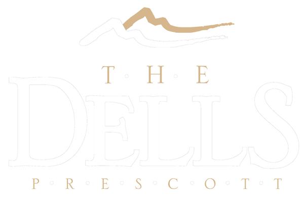 The Dells Prescott